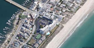 95 S Lumina Avenue 1I, Wrightsville Beach, NC 28480 (MLS #100052560) :: Century 21 Sweyer & Associates