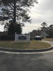 123 Marshfield Drive, Wilmington, NC 28411 (MLS #100052608) :: Century 21 Sweyer & Associates