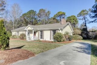 538 Kelly Road, Wilmington, NC 28409 (MLS #100052627) :: Century 21 Sweyer & Associates