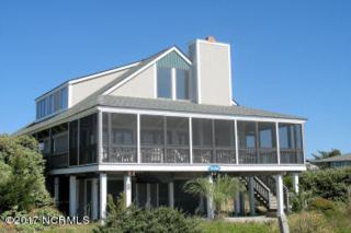 3 Starrush Trail, Bald Head Island, NC 28461 (MLS #100052808) :: Century 21 Sweyer & Associates