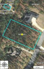Lot 124 Santee Drive, Chocowinity, NC 27817 (MLS #100052871) :: Century 21 Sweyer & Associates