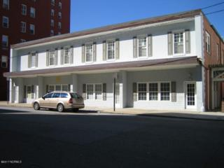 211 N 2nd Street, Wilmington, NC 28401 (MLS #100052912) :: Century 21 Sweyer & Associates