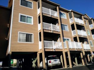 1101 S Lake Park Boulevard A8, Carolina Beach, NC 28428 (MLS #100052914) :: Century 21 Sweyer & Associates