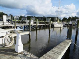 409 Island Drive #61, Beaufort, NC 28516 (MLS #100052964) :: Century 21 Sweyer & Associates