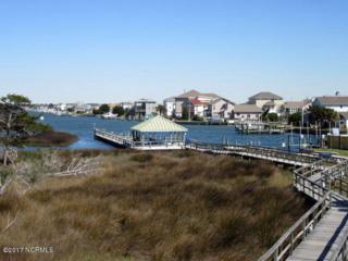 602 W Fort Macon Road #216, Atlantic Beach, NC 28512 (MLS #100052966) :: Century 21 Sweyer & Associates