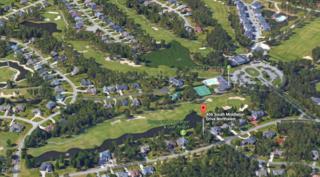 406 S Middleton Drive NW, Calabash, NC 28467 (MLS #100053002) :: Century 21 Sweyer & Associates