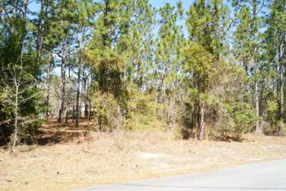 L-13 Blk-D Longleaf Road, Southport, NC 28461 (MLS #100053008) :: Century 21 Sweyer & Associates
