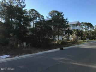 1229 Pinfish Lane, Carolina Beach, NC 28428 (MLS #100053050) :: Century 21 Sweyer & Associates