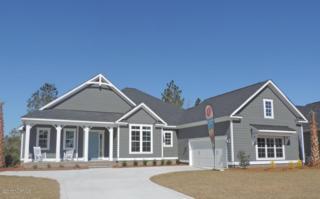 8559 Robbins Walker Place NE, Leland, NC 28451 (MLS #100053076) :: Century 21 Sweyer & Associates