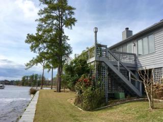 147 Riverboat Drive, Washington, NC 27889 (MLS #100053102) :: Century 21 Sweyer & Associates