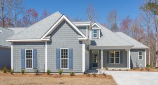 727 Quinn Drive, Wilmington, NC 28411 (MLS #100053124) :: Century 21 Sweyer & Associates
