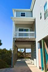 1513 N New River Drive A, Surf City, NC 28445 (MLS #100053254) :: Century 21 Sweyer & Associates