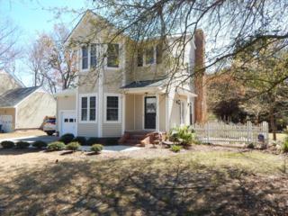 800 Deerfoot Circle, New Bern, NC 28562 (MLS #100053259) :: Century 21 Sweyer & Associates