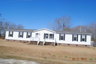 207 Shipmans Pike, Jacksonville, NC 28546 (MLS #100053382) :: Century 21 Sweyer & Associates