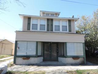 216 S 17th Street, Wilmington, NC 28401 (MLS #100053394) :: Century 21 Sweyer & Associates