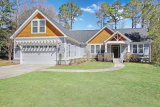 245 Shorepoint Drive, Wilmington, NC 28411 (MLS #100053400) :: Century 21 Sweyer & Associates