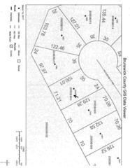 1069 Rutledge Court NW, Calabash, NC 28467 (MLS #100053443) :: Century 21 Sweyer & Associates