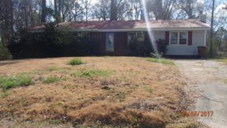 116 Jupiter Trail, Jacksonville, NC 28546 (MLS #100053455) :: Century 21 Sweyer & Associates