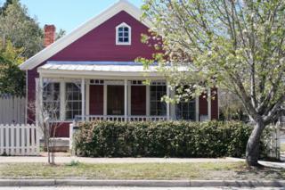 502 S 7th Street, Wilmington, NC 28401 (MLS #100053459) :: Century 21 Sweyer & Associates