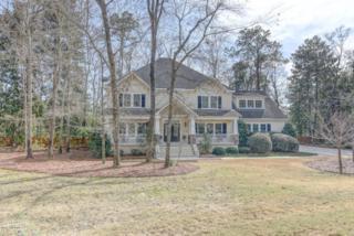 810 Johns Orchard Lane, Wilmington, NC 28411 (MLS #100053474) :: Century 21 Sweyer & Associates