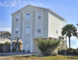 1633 E Beach Drive, Oak Island, NC 28465 (MLS #100053486) :: Century 21 Sweyer & Associates
