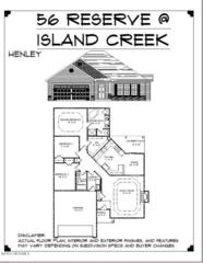 56 Mississppi Drive, Rocky Point, NC 28457 (MLS #100053522) :: Century 21 Sweyer & Associates