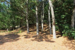 118 Page Place, Emerald Isle, NC 28594 (MLS #100053531) :: Century 21 Sweyer & Associates