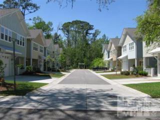 5811 Perennial Lane, Wilmington, NC 28403 (MLS #100053684) :: Century 21 Sweyer & Associates