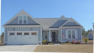 8456 N Shoreside Way NE, Leland, NC 28451 (MLS #100053708) :: Century 21 Sweyer & Associates