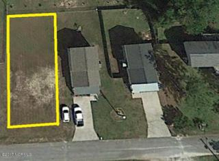 147 Lee Street, Holly Ridge, NC 28445 (MLS #100053785) :: Century 21 Sweyer & Associates