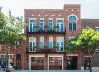 10 Dock Street, Wilmington, NC 28401 (MLS #100053811) :: Century 21 Sweyer & Associates