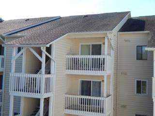 1910 Goose Creek Road SW #3304, Ocean Isle Beach, NC 28469 (MLS #100053826) :: Century 21 Sweyer & Associates