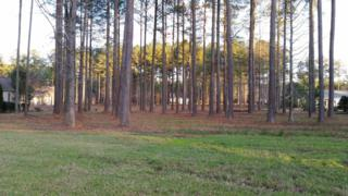 Lot 92 Cypress Landing Trail, Chocowinity, NC 27817 (MLS #100053838) :: Century 21 Sweyer & Associates