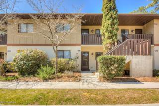 4573 Holly Tree Road, Wilmington, NC 28412 (MLS #100053871) :: Century 21 Sweyer & Associates