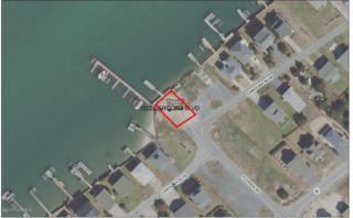 1522 Carolina Boulevard, Topsail Beach, NC 28445 (MLS #100053877) :: Century 21 Sweyer & Associates