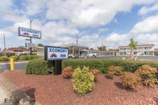 601 N Marine Boulevard, Jacksonville, NC 28540 (MLS #100053894) :: Century 21 Sweyer & Associates