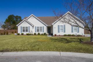 7507 Corum Lane, Wilmington, NC 28411 (MLS #100053912) :: Century 21 Sweyer & Associates