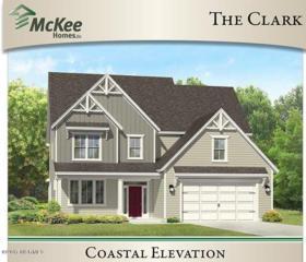 1206 Traditional Lane, Wilmington, NC 28411 (MLS #100053933) :: Century 21 Sweyer & Associates