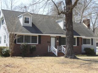 1403 Cando Place, Jacksonville, NC 28540 (MLS #100053947) :: Century 21 Sweyer & Associates