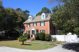 2803 Wrightsville Avenue, Wilmington, NC 28403 (MLS #100053990) :: Century 21 Sweyer & Associates