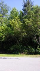 434 Chadwick Shores Drive, Sneads Ferry, NC 28460 (MLS #100053997) :: Century 21 Sweyer & Associates