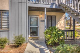 4157 Spirea Drive B, Wilmington, NC 28403 (MLS #100054020) :: Century 21 Sweyer & Associates