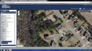 42 Shinnwood Court, Hampstead, NC 28443 (MLS #100054028) :: Century 21 Sweyer & Associates