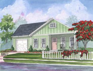 103 NE 39th Street, Oak Island, NC 28465 (MLS #100054038) :: Century 21 Sweyer & Associates