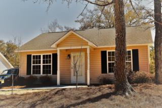 144 NW 13th Street, Oak Island, NC 28465 (MLS #100054105) :: Century 21 Sweyer & Associates