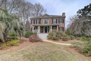 1417 Avenel Drive, Wilmington, NC 28411 (MLS #100054106) :: Century 21 Sweyer & Associates