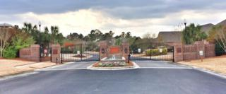 6309 Northshore Drive, Wilmington, NC 28411 (MLS #100054166) :: Century 21 Sweyer & Associates