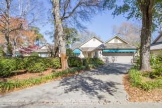 1933 Prestwick Lane, Wilmington, NC 28405 (MLS #100054174) :: Century 21 Sweyer & Associates