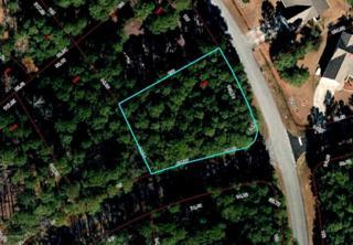 2165 Royal Pines Drive, New Bern, NC 28560 (MLS #100054185) :: Century 21 Sweyer & Associates