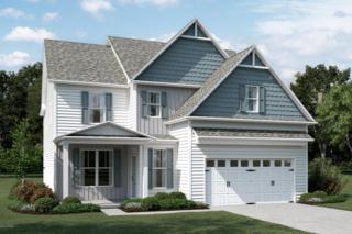 3359 Kellerton Place, Wilmington, NC 28409 (MLS #100054207) :: Century 21 Sweyer & Associates